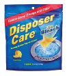 disposer care cleaner